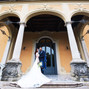 Le nozze di Riccardo Gadda e Daniele Cortinovis Fotografia 8