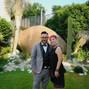 Le nozze di Lorenzo Matteis e Palazzo Nemo Eventi 7
