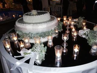 Martina Wedding & Catering 2