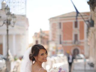 Lia Rinaldi Photographer 1