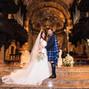 Le nozze di Riccardo Gadda e Daniele Cortinovis Fotografia 9