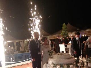 Martina Wedding & Catering 3
