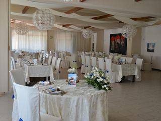 Parco Hotel Granaro 2