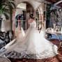 le nozze di Merlino Teresa e Alessio Bedendi Photographer 1