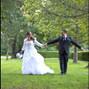 le nozze di Erika e Massimiliano Bonino Fotografo 7