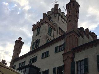 Il Monticello 2