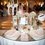 Le nozze di Cristina Saracino e Lady Tiffany 12