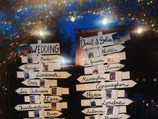 Martina Wedding & Catering 5