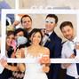 Le nozze di Cristina Saracino e Lady Tiffany 14