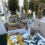 Le nozze di Sergio Riggi e Ausonia Wedding 8
