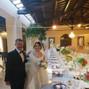 Le nozze di Blu Valentina e Antico Borgo di Sutri 12