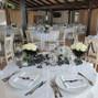Le nozze di Mariana Piacitelli e Carla Home & Flowers 32