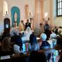 Le nozze di Blu Valentina e Antico Borgo di Sutri 13