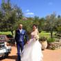 Le nozze di Fiorella Fazzi e Ambrosio Sposi 8