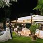 Hotel Villa Pigna 2
