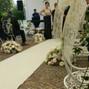 le nozze di Antonella Mennella e Villa Sirena 1