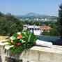 Hotel Villa Pigna 3