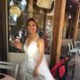 Le nozze di Manuela Scorzosi e Gaggioli Sposi 7