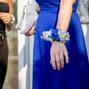 le nozze di Silvia Migliorati e Lucio Zogno 19
