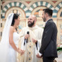 Le nozze di Federica S. e Daniele Panareo fotografo 28