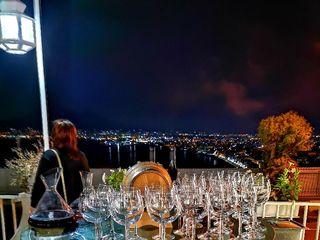 Villa Cimmino Hotel and Events 5