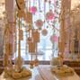 Le nozze di Cristina Saracino e Lady Tiffany 18