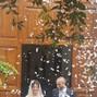 le nozze di Marilena Saracino e Atelier Emé 10