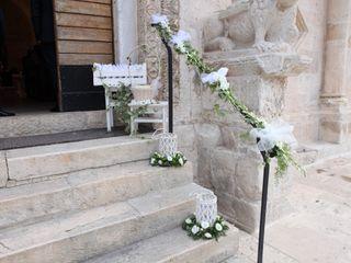 Cristina Cucci Wedding & Event Planner 4