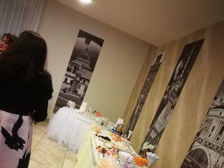 Hotel Ristorante Paladini 5