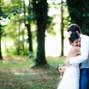 le nozze di Nataly Mendoza e Elena Razumovskaya 23