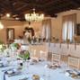 Le nozze di Blu Valentina e Antico Borgo di Sutri 17