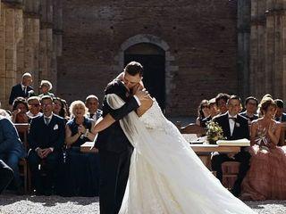 Yes Wedding Videos 3