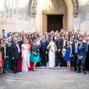 Le nozze di Federica S. e Daniele Panareo fotografo 30