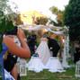 le nozze di Sonia La Valle e Stella Filella Wedding & Events Planner 1