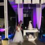 le nozze di Francesca Tritta e Donna Lavinia e Lavinia Bianchi 9