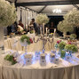Le nozze di Blu Valentina e Antico Borgo di Sutri 18