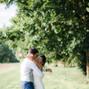 le nozze di Nataly Mendoza e Elena Razumovskaya 25