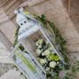 le nozze di Veronica Cricri e Fra i fiori 9