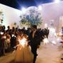 le nozze di Francesca Tritta e Donna Lavinia e Lavinia Bianchi 10
