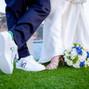 le nozze di Silvia Migliorati e Lucio Zogno 23