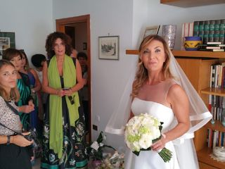 Atelier Ponzo Spose 1