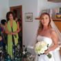 le nozze di Valeria Padula e Atelier Ponzo Spose 8