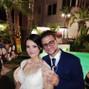 Le nozze di Federica Scalici e Park Hotel Leon d'Oro 6