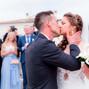 le nozze di Giulia Zaikina e Daniela Mariani Photography 20