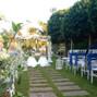 le nozze di Sonia La Valle e Stella Filella Wedding & Events Planner 4