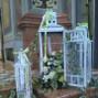 le nozze di Veronica Cricri e Fra i fiori 11