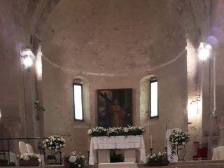 Abbazia Sant'Elena 3