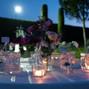 Le nozze di Cristina Saracino e Lady Tiffany 23