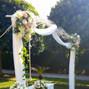 le nozze di Sonia La Valle e Stella Filella Wedding & Events Planner 5