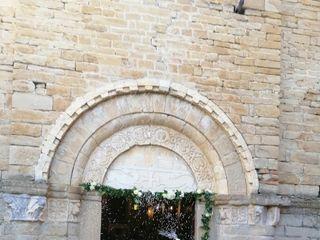 Abbazia Sant'Elena 4